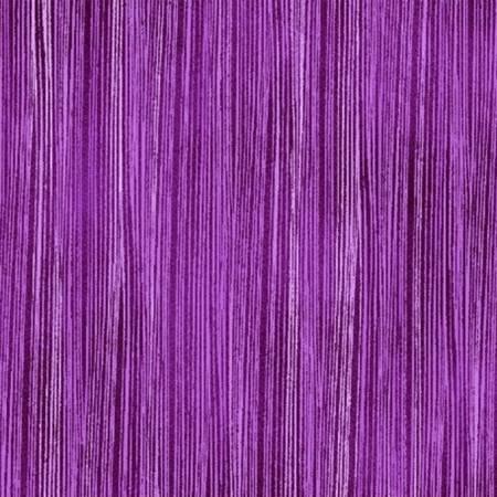 Mystique Magenta Textured Stripe