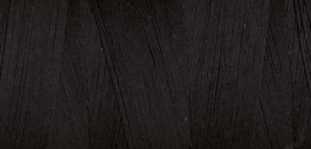 Presencia - 40wt 2849yd Black