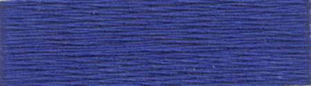 Presencia - 40wt - Navy Blue