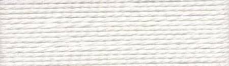 Presencia - 40wt - Silvery White