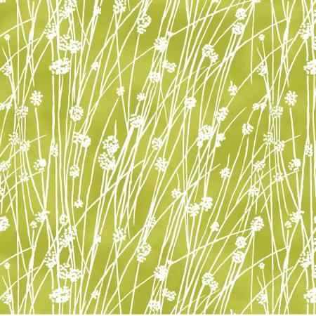 Makers Home Green Beach Grass 43154 10