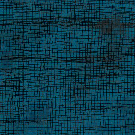 Marcia Derse Blue One Remmer Screen