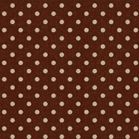 Brown Dot