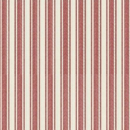 Market Place<br>43206-2 Red Stripe