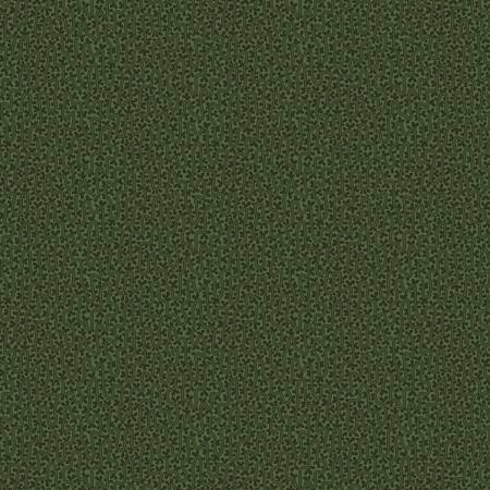 Jamestown - Green Ribbon (1 1/4 yards)