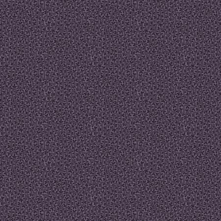 Jamestown - Purple Ribbon