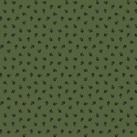 Jamestown - Green Buds