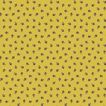 Jamestown 43346-3 Yellow