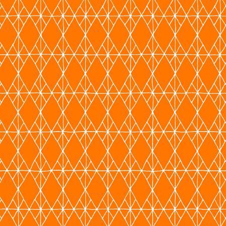 Foundation Tangerine Kites