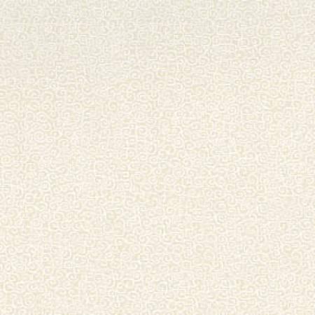 White/Tint Spirals