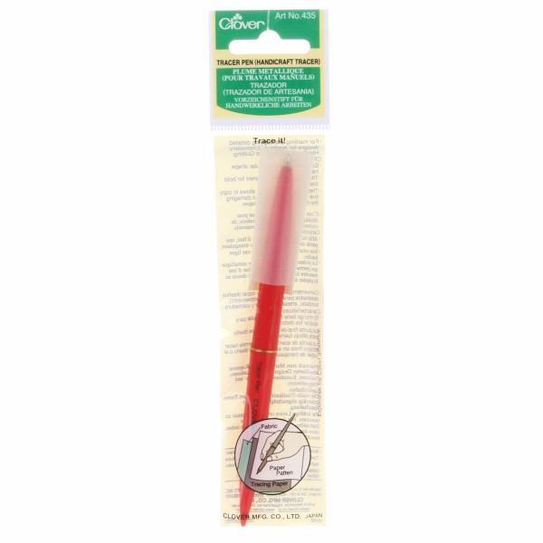 Bohin Temporary Glue Stick for Fabrics - 65504