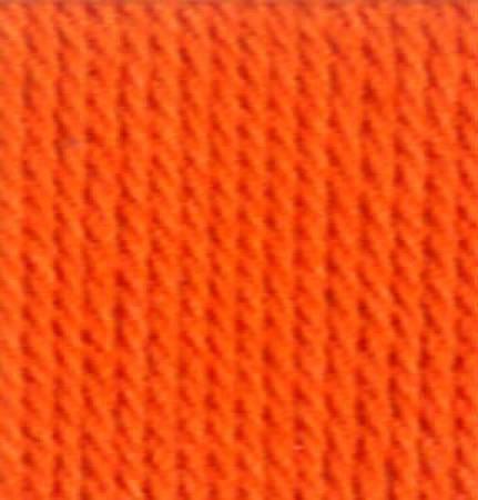 Presencia No 50 0110 545 yd Thread