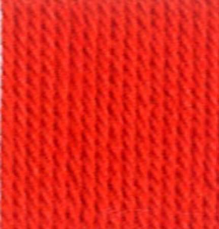 Presencia No 50 0111 545 yd Thread