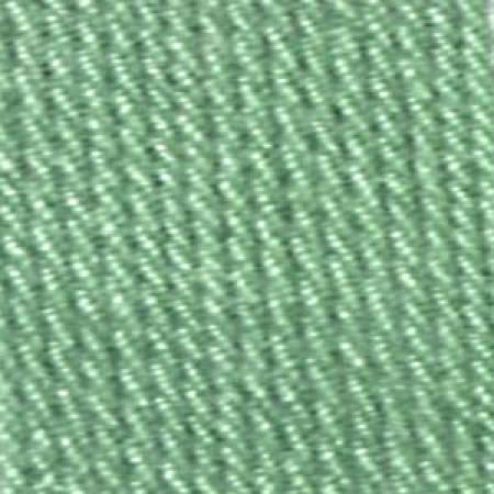 Presencia No 50 0153 545 yd Thread