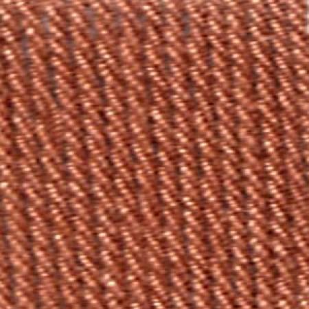 Presencia 500m Cotton Sewing Thread Dark Rose Desert Sand