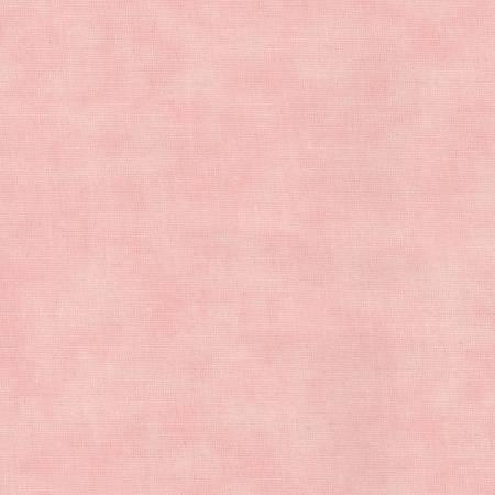 Pale Pink Texture