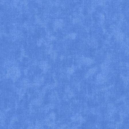 Medium Blue Texture