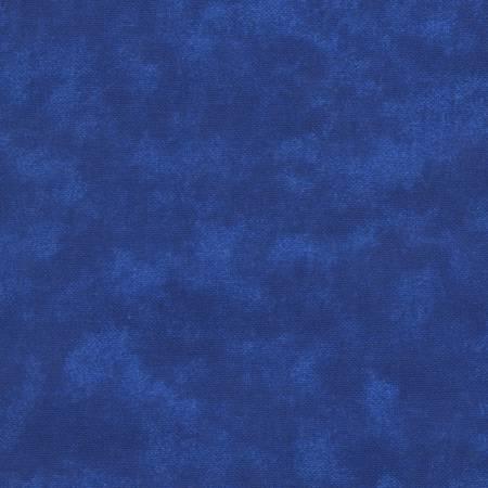 Royal Blue Texture