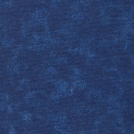 Navy Blue Texture