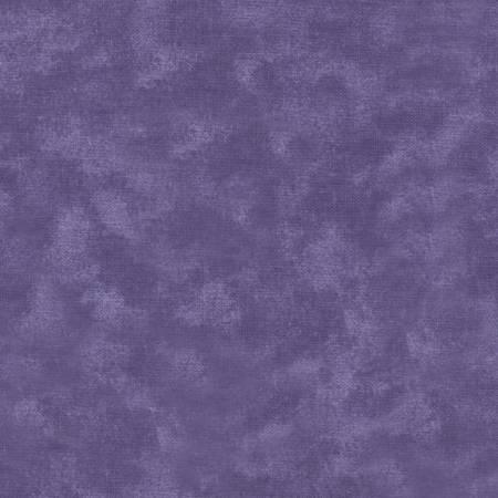 Violet Texture