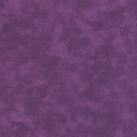 Lavender Texture - Fat Quarter