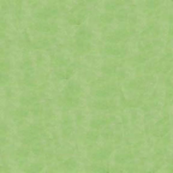 Mint Green Texture