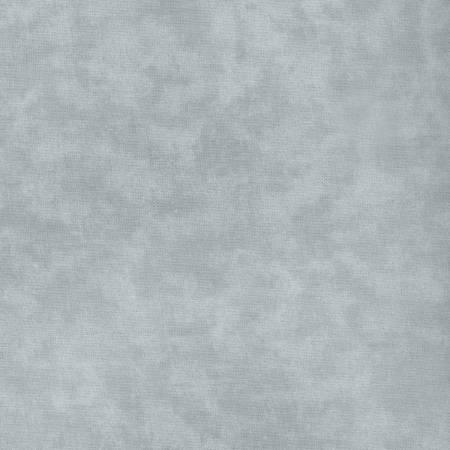 Nickel Texture