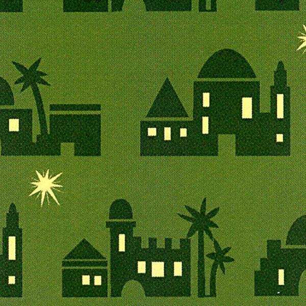 Bethlehem Green