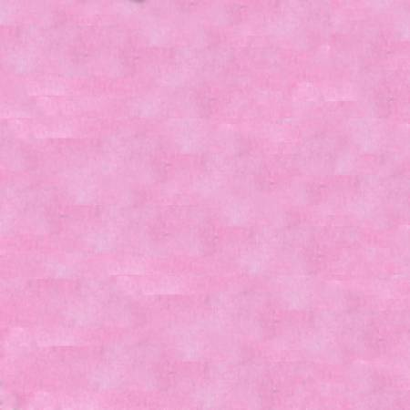 Baby Pink Texture 108in - 3 yds