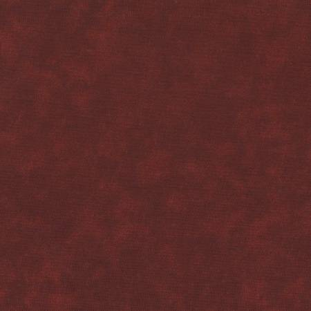 Dark Red Texture 108in