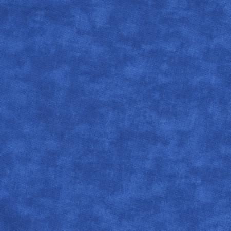 Royal Blue Basic Blender 108in Wide Backing