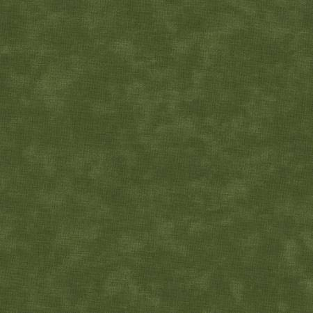Olive Texture 108in