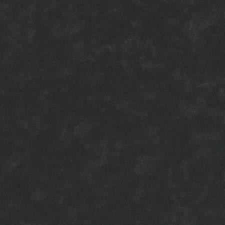 Black Texture 108in
