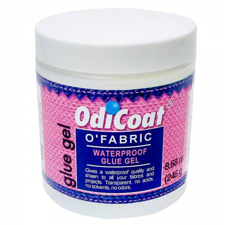 Odicoat - Waterproof Glue Gel
