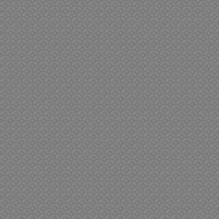 Full Bloom - Grey Windows