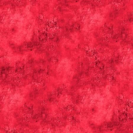 4728-333 Apple Venetian Texture 108in Wide Back