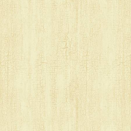 Studio E Holly Jolly Christmas 4756-44 Ecru Crackle Texture
