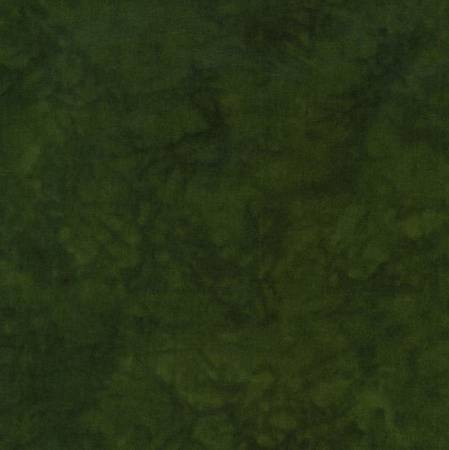 Dark Green Tonal