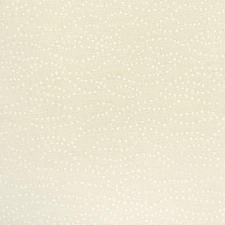White/Tint Tiny Dots
