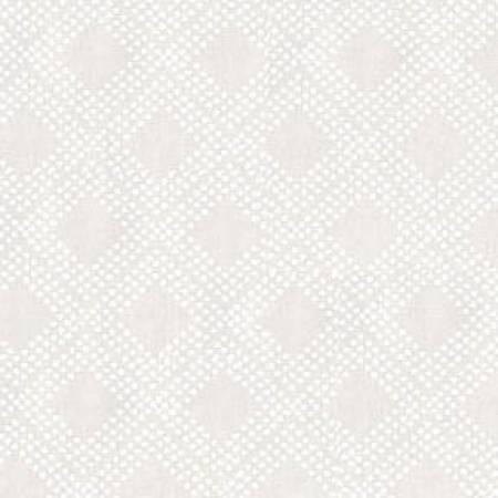 White/White Diamonds