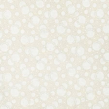 White/Tint Bubbles