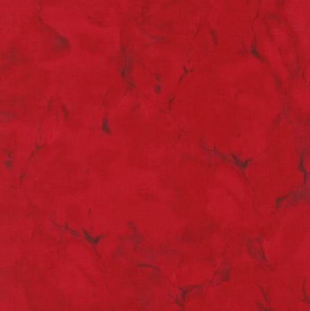 RJR Jinny Beyer Color Palette #146 Red/Pink Texture