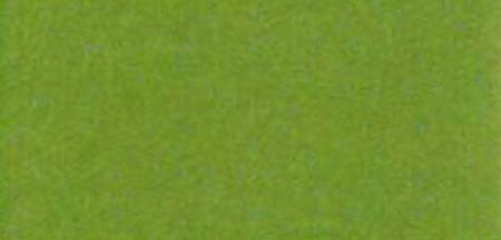 Signature Cotton Quilting Thread Solids 3000yd Pear Green