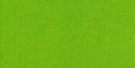 Signature Cotton Quilting Thread Solids 3000yd Lime Splash
