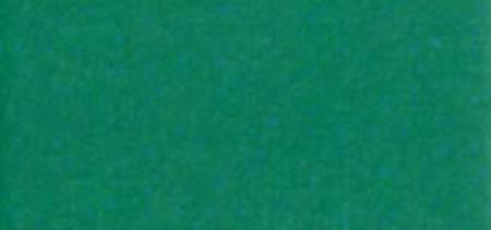 Cotton Quilting Thread Solids 3000yd Jade