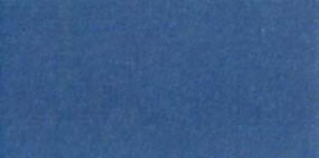 #Cotton Quilting Thread Solids 3000yd Cobalt Blue F203