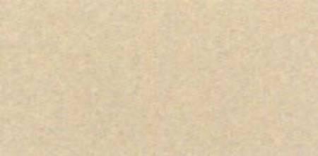 Cotton Quilting Thread Solids 3000yd Linen