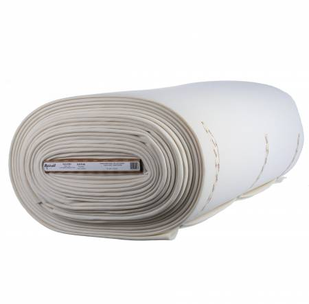 In-R-Form Double Sided Fusible Stabilizer 58in x 15yds