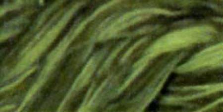 Signature Cotton Quilting Thread Variegated 3000yd Olive Hues