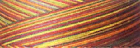 SIG Thread 3000 YDS Brights